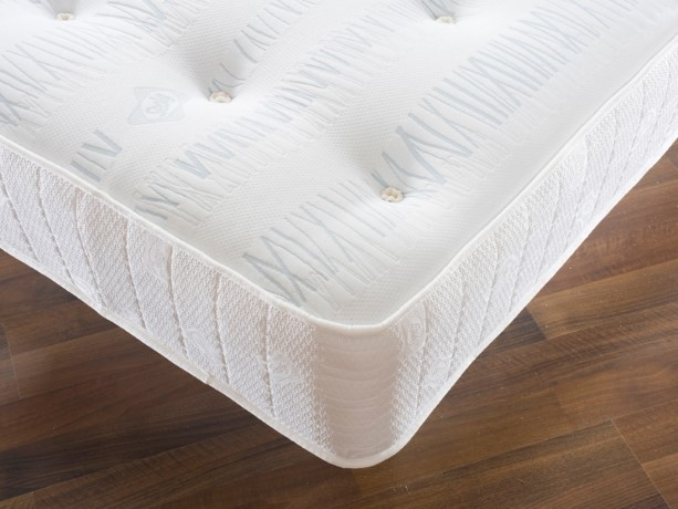 Sealy Anya Mattress