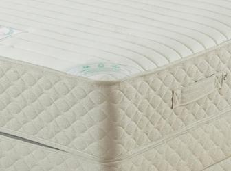 Dorlux Pacific Mattress