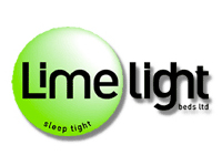 Limelight Beds Ltd