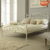 Sareer Devon Bed