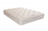 Millbrook Royal Jubilee 4000 Mattress