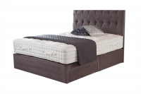 Millbrook Royal Jubilee 4000 Divan