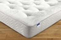 Silentnight Amsterdam Mattress
