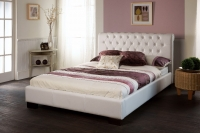 Limelight Aries Bedstead