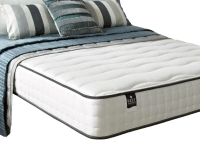 Rest Assured Cesena Mattress