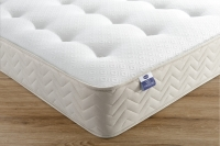 Silentnight Atlanta Mattress