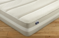 Silentnight Barcelona Mattress