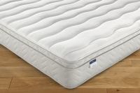 Silentnight Beijing Mattress