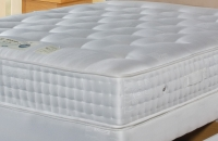 Sleepeezee Baroness 2000 Mattress