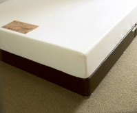 Medirest Comfortflex Memory Foam Mattress