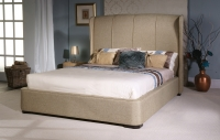 Limelight Cassini Bedstead