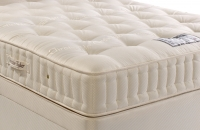 Christie Tyler Classic Ortho 1000 Mattress