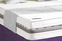 Mammoth Club Supersoft 270 Mattress