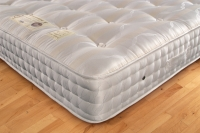 Sleepeezee Concept 1400 Luxury Mattress