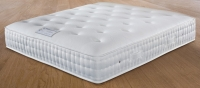 Sleepeezee Cool Comfort 1400 Mattress