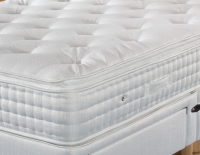 Sleepeezee Cool Comfort 2000 Mattress