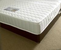Medirest Cool Memory Foam Mattress