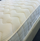Times Cool Touch 1200 Mattress (2)