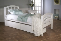 Limelight Despina Bedstead
