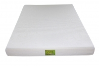 GFW Eco Foam 150 Mattress