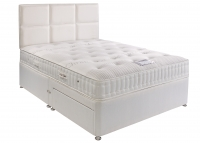 Christie Tyler Eco Pocket 1200 Divan