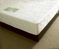 Medirest Eco Comfort 15 Foam Mattress