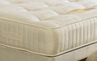 Sleep Times Edinburgh Ortho Mattress