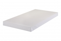 Nighty Night Foam Cot Mattress
