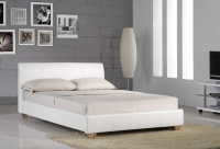 Limelight Galaxy Bedstead