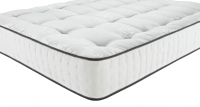 Rest Assured Genoa Mattress