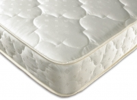 Crowther Howarth Mattress