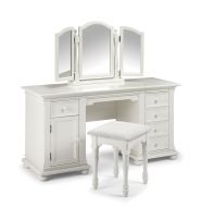Josephine Dressing Table