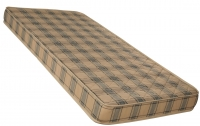 Swift K Zone Mattress