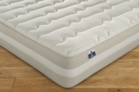 Silentnight London Mattress