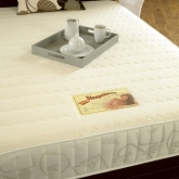 Sleep Times Memory Non Turn Relax Mattress