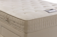 Christie Tyler Memory Pocket 1400 Mattress