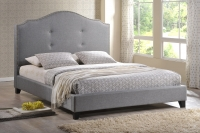 Limelight Mercury Bedstead
