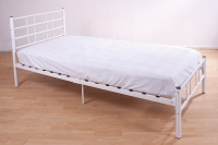 GFW Morgan Bed