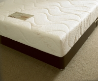Medirest Natural Comfort Memory Foam Mattress