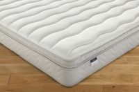 Silentnight Oslo Mattress