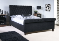 Limelight Orbit Bedstead