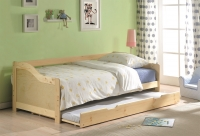 GFW Oregon Drawer Bed