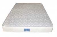 GFW Ortho Visco 190 Mattress
