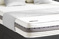 Mammoth Performance 220 Firm Mattress