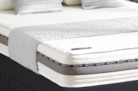 Mammoth Performance 240 Firm Mattress
