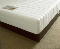 Medirest Luxury Memory Foam Mattress