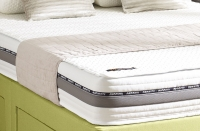 Mammoth Performance Pocket 1600 Mattress