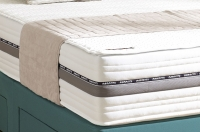 Mammoth Performance Pocket 2000 Mattress