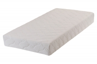 Relyon Pocket Sensation Mattress