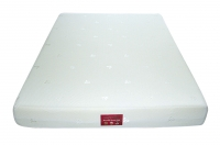 GFW Restful Foam 200 Mattress